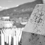 9 NVO: SKUPŠTINA CRNE GORE TREBA DA USVOJI REZOLUCIJU O GENOCIDU U SREBRENICI