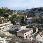 IN MONTENEGRO WITHOUT JUSTICE FOR GOLI OTOK'S VICTIMS