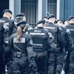 Besplatno pravno savjetovanje o pravima i obavezama građana u odnosu sa službenicima policije
