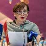 HRA osuđuje napad na novinarku Milku Tadić Mijović