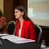 Predstavnica HRA izabrana za članicu radne grupe za izradu Nacrta zakona o izmjenama i dopunama Zakona o Sudskom savjetu i sudijama