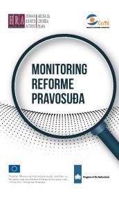 HRA - Roll Up Monitoring reforme pravosudja-page-001(1)