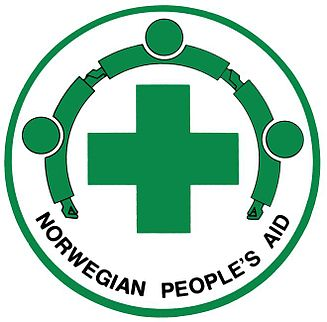 Logo_for_Norwegian_People's_Aid_(English)