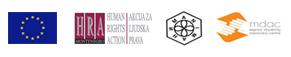 logos_d