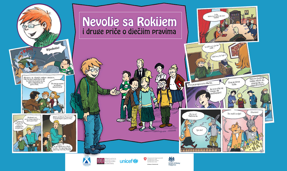 Nevolje_sa_Rokijem_press