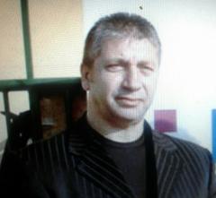 Rizo Alkovic