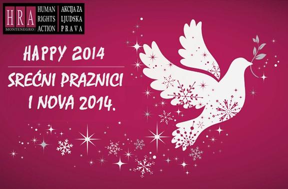 greetings_2014