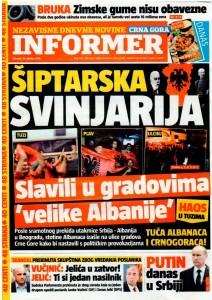 informer_16102014