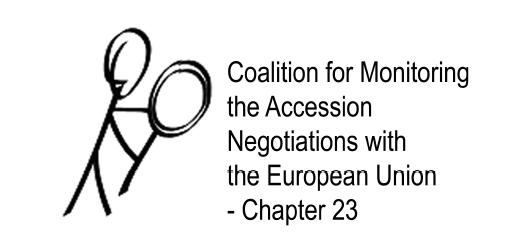 koalicija 23 eng