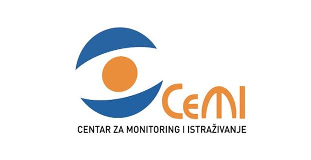 logo CeMI