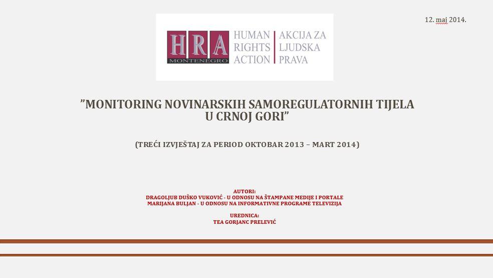 prezentacija cover