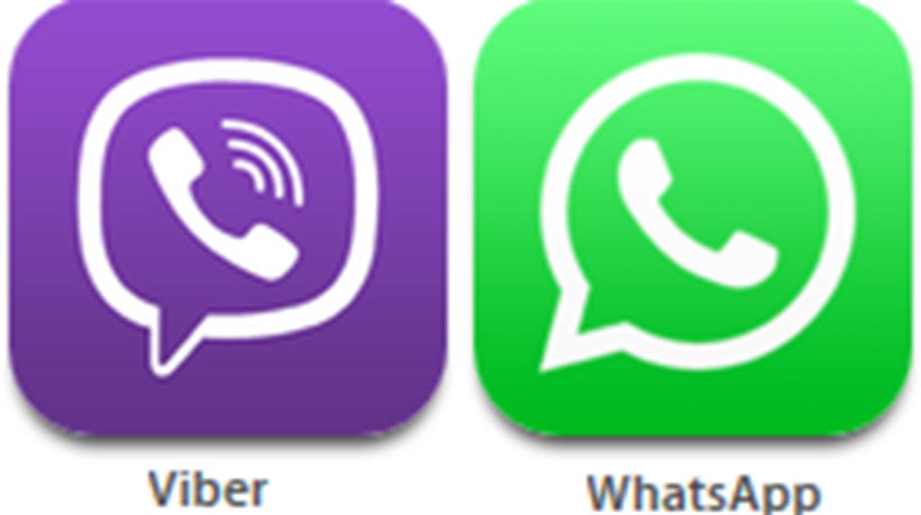 viver-watsapp_logo_new